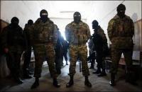 Причины и последствия незаконного обыска и принудительного привода Председателя Мехк-Кхел Идриса Абадиева
