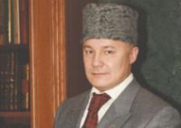 Россия без мусульман — уже не Россия