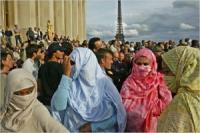 Прогнозы демографов: погибающая Европа