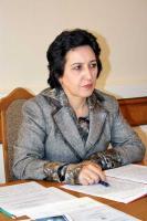Омбудсмен Дагестана просит прокуратуру дать правовую оценку антиркоррупционного митинга