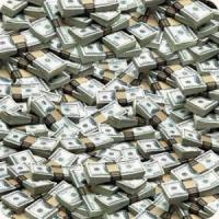 Дочери президента Узбекистана Гульнара и Лола обеднели на $200 млн., но вошли в рейтинг богачей Швейцарии