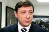 Хлопонин гонит мусульман с Кавказа