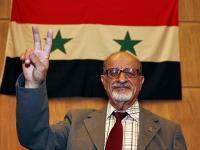 В Сирии окончательно сформирован Национальный совет, в него вошли все противники режима Асада