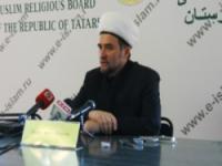 ДУМ Татарстана вводит зарплаты имамам и начинает масштабную аттестацию