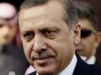Эрдоган: Исламофобия – преступление против человечности