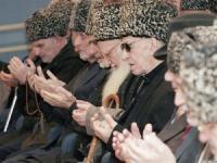 Республиканский муфтият против Шариатского Суда