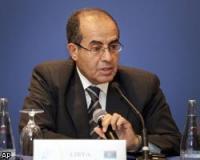 Глава ПНС Ливии: На стороне М.Каддафи сражаются наемники из России