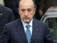 Сулейман ответит за безопасность саудовского принца
