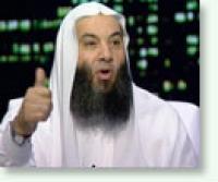 """Египетские """"салафиты"""" призвали голосовать за христиан"""