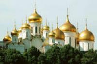 Разрешат ли российским мусульманам свободно строить мечети?