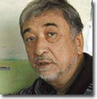 В Узбекистане осуждены 11 мусульман