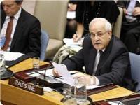 США готовы продать душу дьяволу, чтобы не допустить Палестину в ООН