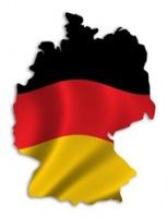 Чеченцы пробиваются в Германию через Польшу