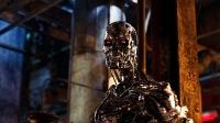Джихад с роботами убийцами