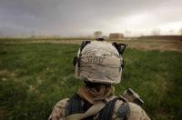 Политика США в Афганистане и Центральной Азии: оценки узбекских экспертов
