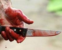 Убийство политика-мусульманина шокировало верующих