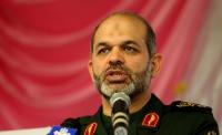 Иран не отправлял и не намерен отправлять военные силы в Сирию