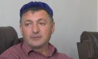 Отец убитого Тодашева: сына пытали сотрудники ФБР