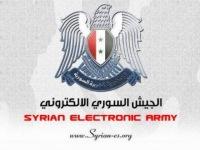 """""""Сирийская электронная армия"""" взломала приложения Sky для Android"""