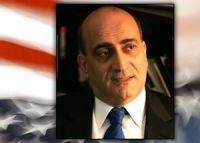 Валид Фарез: ислам и экстремизм не связаны между собой