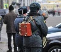 Российская антиутопия: сериалы про ментов и модернизация