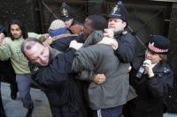 Убийство в Лондоне спровоцировало нападения на мусульман по всей Британии