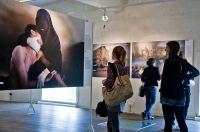Вся правда о выставке World Press Photo