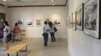 Иудеи проводят выставку о героизме мусульман, спасавших евреев