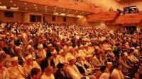 Ислам хотят разделить по национальному признаку