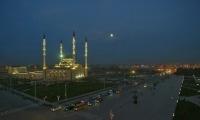 По Ставрополю бродит призрак мечети