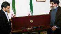 «Хезболла» оправдывает подержу режима Асада помощью Палестине