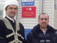 Обвиняемых в экстремизме новосибирских имамов приговорили к условным срокам