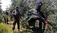 Ливанские христиане ополчились на «Хезболлу»