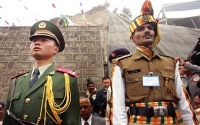 Китай и Индия: дружба forever?