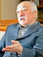 """Является ли Фетхуллах Гюлен учеником Саида Нурси? Возглавляет ли он организацию """"Нурджулар""""?"""