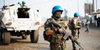 ООН ищет замену австрийским миротворцам, но предложение РФ не рассматривает