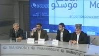 """Р. Курбанов и Р. Мухаметов: Что такое """"радикальный исламизм""""?"""