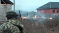 Неоднозначные итоги спецоперации в Долаково