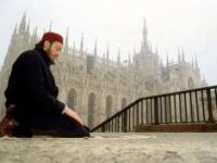 СМИ: В Италии бум новообращенных мусульман