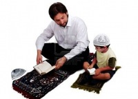 Упущения в воспитании детей и их последствия