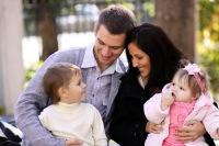 Сильное государство заботится о семьях, слабое – уповает на церковь