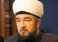 """""""Отменить хиджаб не может ни одно существо в мире"""" - Нафигулла Аширов"""