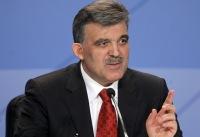 Президент Турции предостерег мусульман от сектантских войн