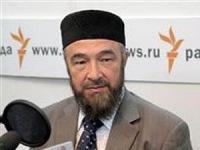 Нафигулла Аширов: Сергей Асланян - бессовестный человек