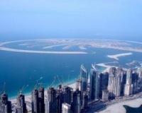 Харамные деньги не помогли Дубаю