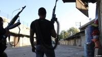 В Бейруте убит участник акции протеста против «Хезболлы»