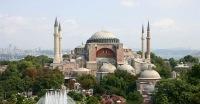 Мухаммад Абдульвахаб и Османский Халифат