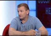 """Юрий Зуевский нагнетает ситуацию и считает что: """"В Москве находятся 600 тысяч радикальных исламистов """""""