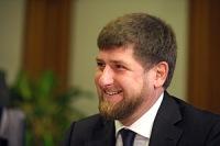 «Умозаключения» Рамзана Кадырова