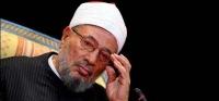 Сирии объявлен всемирный суннитский джихад